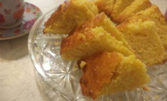 home-recipes-13382