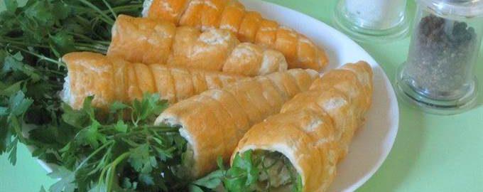 home-recipes-12332