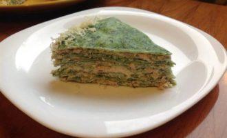 home-recipes-15063