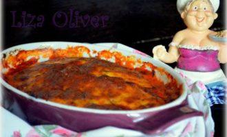 home-recipes-21028