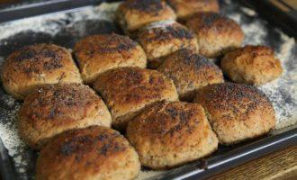 home-recipes-65654