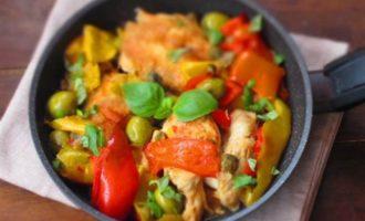 home-recipes-20132