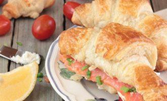 home-recipes-9525