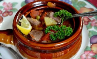 home-recipes-22393