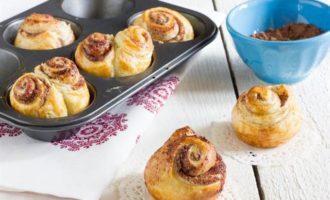 home-recipes-12607