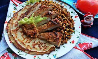 home-recipes-9853