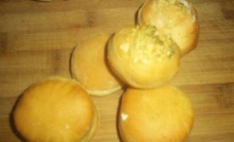home-recipes-7599