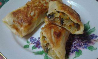 home-recipes-21296