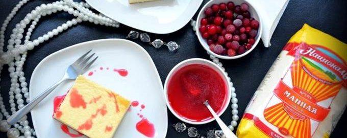 home-recipes-2804