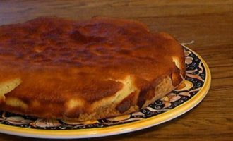 home-recipes-38436
