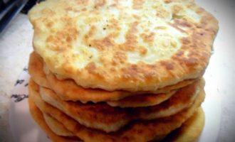 home-recipes-15309