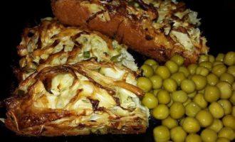 home-recipes-10821