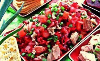 home-recipes-13729