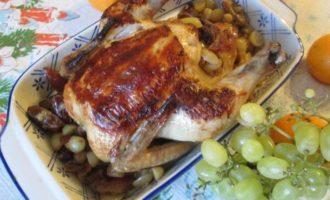 home-recipes-10002