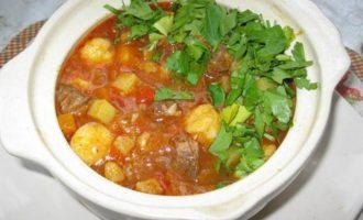 home-recipes-21921