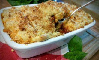 home-recipes-8350