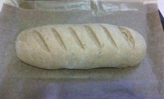 Рижский хлеб