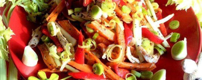 home-recipes-66795
