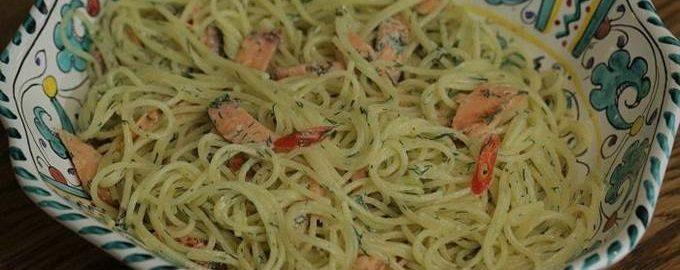 home-recipes-22710