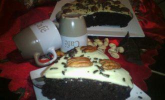 home-recipes-13549