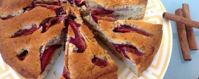 home-recipes-16770