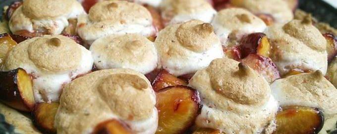 home-recipes-13293