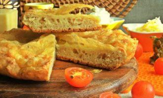 home-recipes-6956