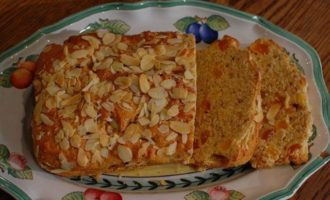 home-recipes-20984