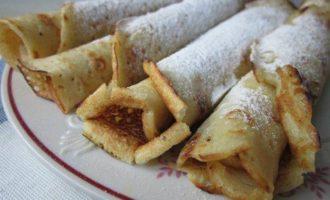 home-recipes-39971
