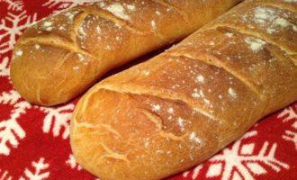 home-recipes-21229