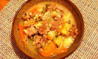 home-recipes-21748