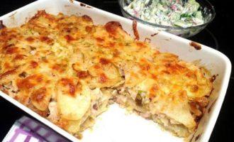 home-recipes-20102