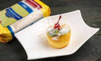 home-recipes-51577