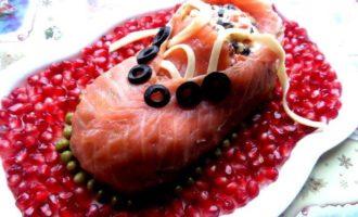 home-recipes-67953