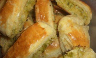 home-recipes-66424