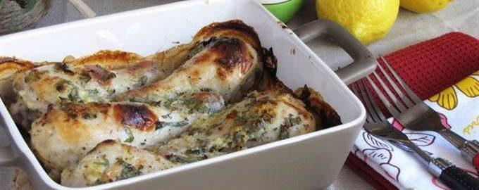 home-recipes-10740