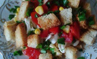 home-recipes-9940
