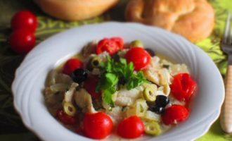 home-recipes-22549