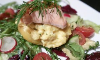 home-recipes-13784