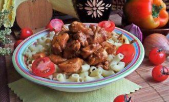 home-recipes-6721