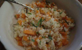 home-recipes-31171