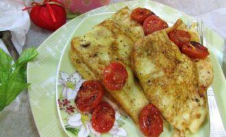 home-recipes-15203