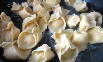 home-recipes-9562