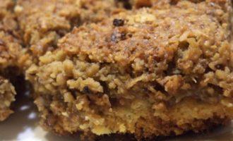 home-recipes-14085