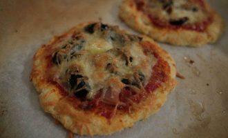home-recipes-29659