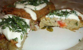 home-recipes-66704