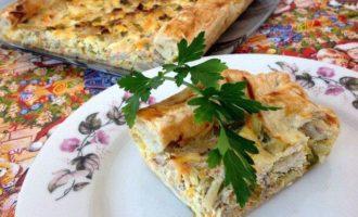 home-recipes-67753
