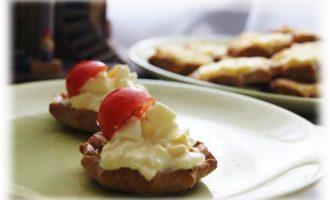 home-recipes-20723