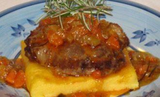 home-recipes-30575