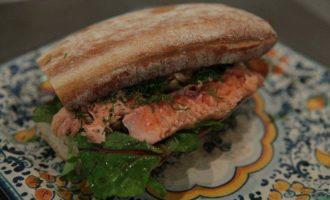 home-recipes-31983